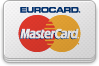 eurocardmastercard, pepsized Gainsboro icon