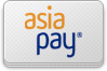 pepsized, Asiapay Gainsboro icon
