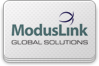 moduslink, pepsized Gainsboro icon