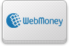 webmoney, pepsized Gainsboro icon