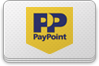 paypoint, pepsized Gainsboro icon