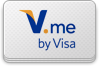 pepsized, vme Gainsboro icon
