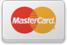 pepsized, mastercard Gainsboro icon