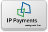 ip, payment, pepsized Gainsboro icon
