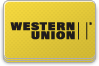 pepsized, Westernunion Goldenrod icon