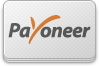pepsized, Payoneer Gainsboro icon