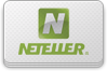 pepsized, Neteller Gainsboro icon