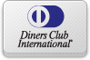pepsized, dinersclub Gainsboro icon