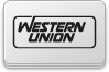 pepsized, Westernunion Gainsboro icon