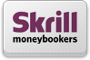 pepsized, skrill Gainsboro icon
