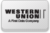 Westernunion, pepsized Gainsboro icon