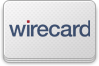 pepsized, Wirecard Gainsboro icon