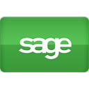 Sage SeaGreen icon