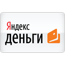 Money, yandex WhiteSmoke icon