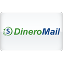 Dineromail WhiteSmoke icon