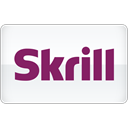 skrill WhiteSmoke icon