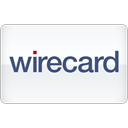 Wirecard WhiteSmoke icon