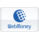 webmoney WhiteSmoke icon