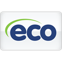 eco WhiteSmoke icon