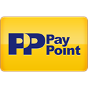paypoint Gold icon