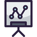 graph, graphic, finances, Stats, Business, Business And Finance, statistics Icon