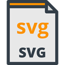 Files And Folders, Svg File, Scalable Vector, interface, svg, Svg Extension, Svg Open File, Svg Format, Scalable Vector Graphics Icon