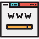 ui, computing, internet, interface, Browser WhiteSmoke icon