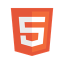 Code, Programming, Coding, html5, program, Development Tomato icon