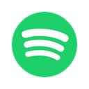 Home, group, App, image, internet, web, Spotify MediumSeaGreen icon