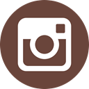 Brand, photo, Apps, Social, Instagram, media, Logo DarkOliveGreen icon