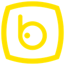• badoo icon Gold icon