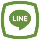 line icon OliveDrab icon