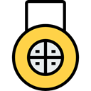 security, privacy, Block, padlock, Lock, Tools And Utensils Black icon