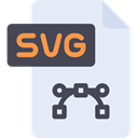 interface, svg, Svg Format, Files And Folders, Svg File, Svg Extension, Scalable Vector Graphics, Scalable Vector, Svg Open File Icon