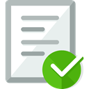 File, Archive, interface, Files And Folders, document Lavender icon