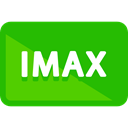 Imax, ui, Quality, definition LimeGreen icon