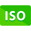 Camera, tool, photo, interface, Iso, ui, photo camera, Photo Icons, Photo Cameras, Sensitivity LimeGreen icon
