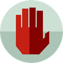 Hold, take, Catch, Gestures, Body Parts, Hand Gesture, Hands And Gestures LightGray icon