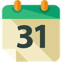 time, date, Schedule, interface, Calendar, Administration, Organization, Calendars, Time And Date BurlyWood icon