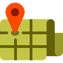 Map, Gps, pin, position, placeholder, locations, map pointer, Maps And Flags, Map Location, Map Point, Street Map Icon