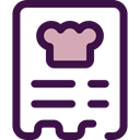 Business, Bill, commerce, Ticket, payment, receipt, invoice, Business And Finance MidnightBlue icon