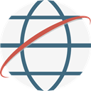 internet, world, Multimedia, interface, worldwide, signs, Earth Globe, Earth Grid, Wireless Internet, Globe Grid, Seo And Web WhiteSmoke icon