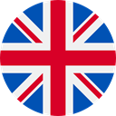 world, flag, united kingdom, uk, flags, Country, Nation Crimson icon