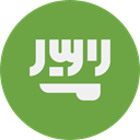 world, flag, flags, Country, Nation, saudi arabia OliveDrab icon