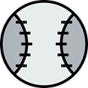 team, equipment, baseball, sports, Sport Team, Sports And Competition Icon