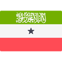world, flag, Somaliland, flags, Country, Nation WhiteSmoke icon