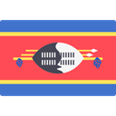 world, flag, Swaziland, flags, Country, Nation Tomato icon