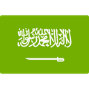 flag, flags, Country, Nation, world, saudi arabia Olive icon