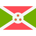 world, Nation, flag, Burundi, flags, Country Olive icon