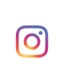 Color, original, Instagram Black icon